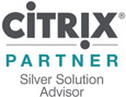 /images/logo-consulting-citrix-partner.jpg
