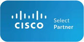 /images/logo-learning-cisco-partner.jpg